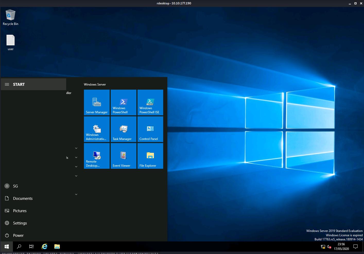 sg-desktop