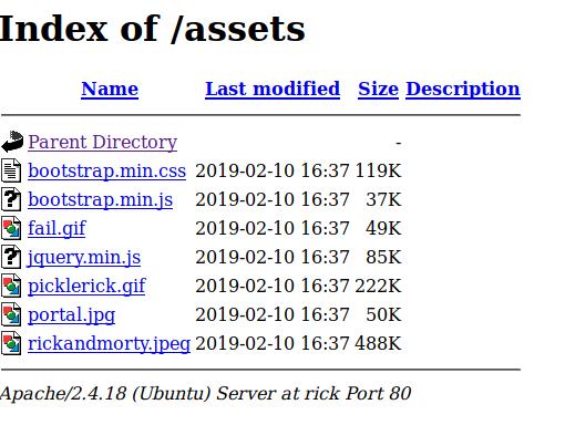 Index of /assets